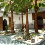 Photo of Palais du Voyageur - Riad Tinmel Marrakech