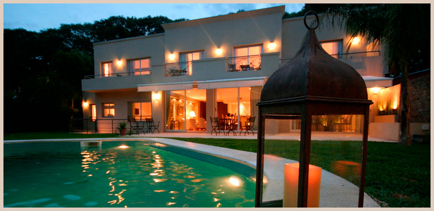 Villa Isidro Hotel Boutique & Spa