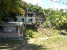 Photo of Villa Rhina Club and Mountain Resort La Ceiba