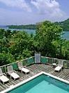 Photo of Bay View Villas Port Antonio