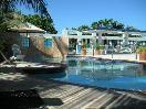 Photo of The Beach Guest House Loiza