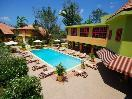Photo of The Oasis Resort Negril