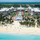 Riu Palace Punta Cana