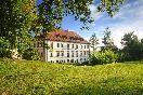 Photo of Chateau & Hotel Maxmilian Nymburk