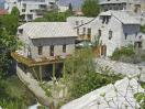 Photo of Hotel-Restaurant Kriva Cuprija Mostar