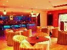 Photo of Ddj Collection Hotel Lagos