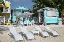 Dianes Beach House Caye Caulker