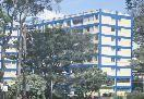 Photo of Kenya Comfort Hotel Suites Nairobi