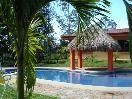 Hotel Villas Escondidas