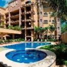 Crystal Sands Tamarindo Condo Villas
