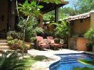 Villa Andalucia Bed and Breakfast