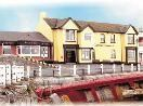 Photo of The Pierhouse Hotel Skerries