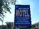 Sun Parlor Motel