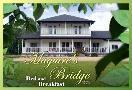 Maguire's Bridge Bed and Breakfast