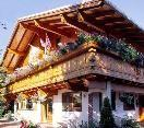 Durlacher Hof Alpine Country Inn