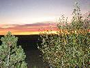 Prairie Sunset Bed and Breakfast