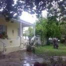 Stemar Self Catering Guest House