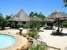 Aquanzi Lodge & Dive Centre