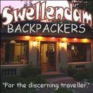 ‪Swellendam Backpackers Adventure Lodge‬