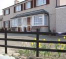 Pen Y Cefn Guesthouse