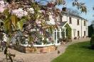 Bessiestown Country Guest House