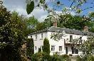 The Wolds Retreat Bed and Breakfast