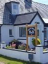 Tigh Na Failte Ullapool Bed & Breakfast