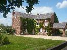 Court Farm Country House B&B