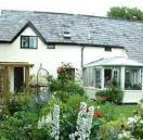 Hazel Cottage Bed & Breakfast