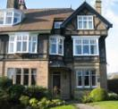 Normanhurst Bed &amp; Breakfast