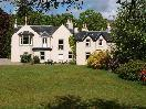 Spean Lodge