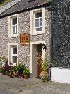 Amber Cottage B&B