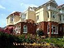 Roundham Lodge Hotel