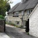 Manor Cottage Bed & Breakfast
