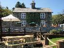 ‪Aberdunant Hall Holiday Park & Hotel‬