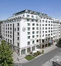 Sheraton Carlton Nuernberg