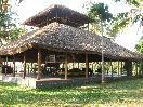 Hornbill Camp
