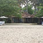 OG's Beach Bungalow