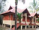 ‪Wayanad Nature Resorts‬