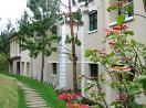Photo of Hill Country Holiday Resorts Ootacamund