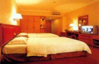 Photo of Nanning Hengchuan Hotel
