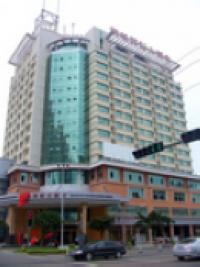 Xianggui International Hotel