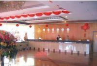 Photo of Xijiang Hotel Liuzhou