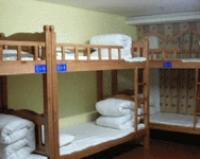 Photo of Zhida Youth Hostel Shanghai Waitan