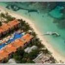 ‪Infinity Bay Spa and Beach Resort‬