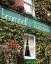 Bramhalls of Ashbourne