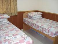 Rumah Guest Rooms