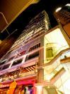 Hotel LKF By Rhombus
