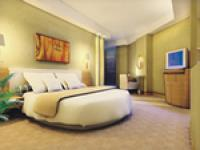 Hotels and Resorts Conifer