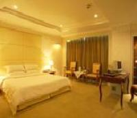 Photo of Tuo Dao Hotel Shantou